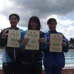 九里学園水泳部